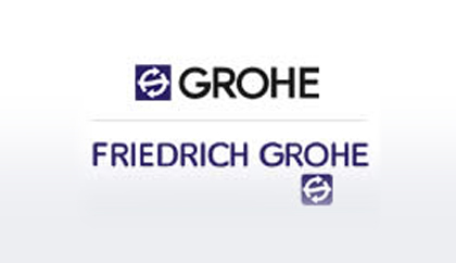 Friedrch Grohe